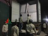 Dịch vụ bốc xếp hàng hóa trọn gói giá rẻ 0916.707.755