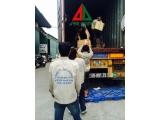Dịch vụ bốc xếp hàng hóa, container, xe tải