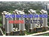 0916.707.755 | Chuyển nhà tại Phan Đình Giót,Thanh Xuân