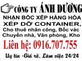 0916.707.755 | Chuyển nhà tại Tố Hữu,Thanh Xuân