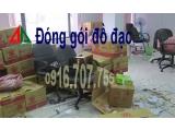 0916.707.755 | Chuyển nhà tại Nguyễn Chí Thanh